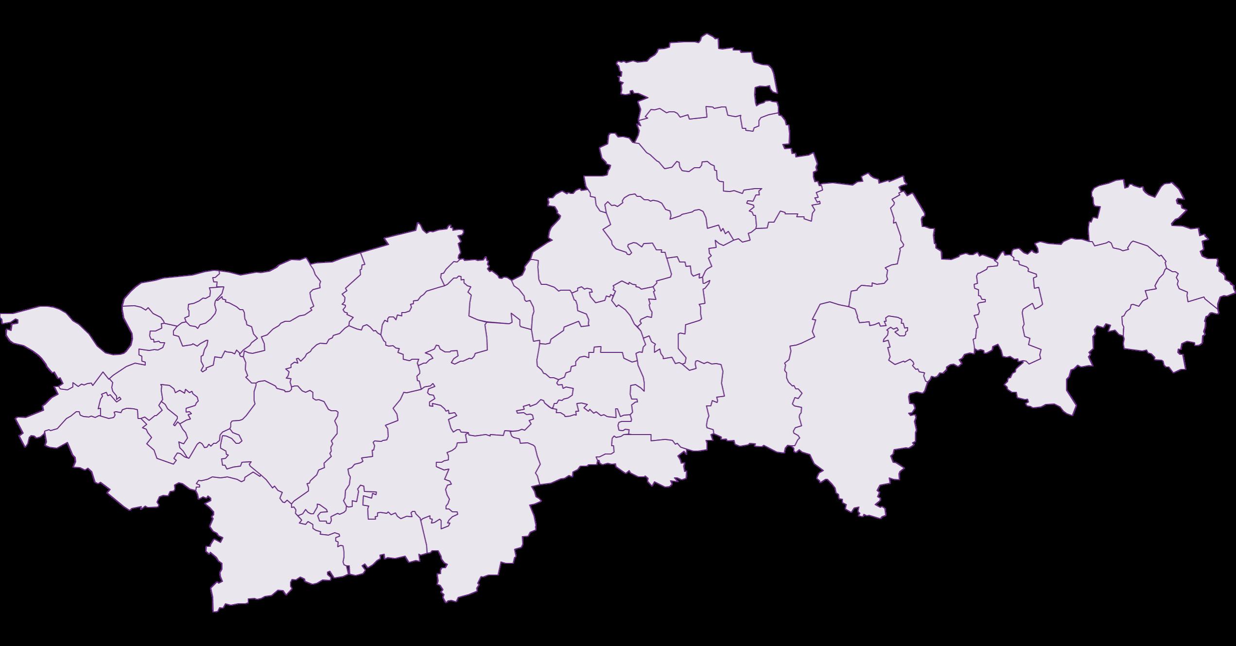 Визельбург Сент-Поэльтен.