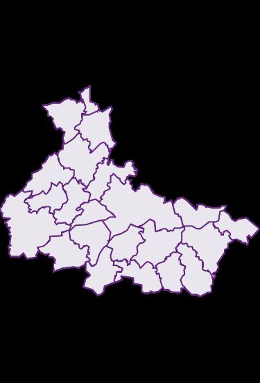 Östliches Kärntner Becken - Kärnten | Österreich