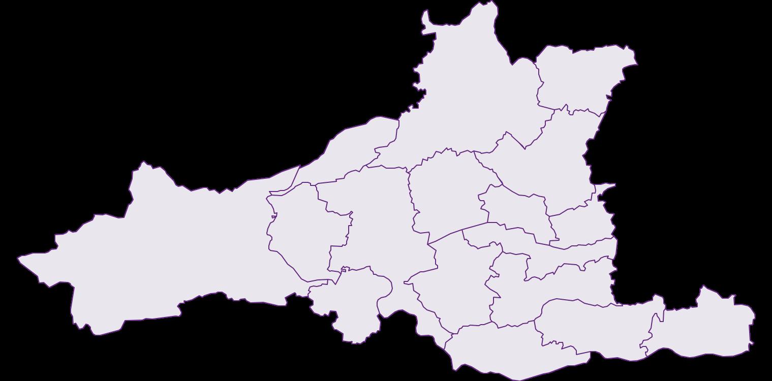Западно-Каринфский бассейн