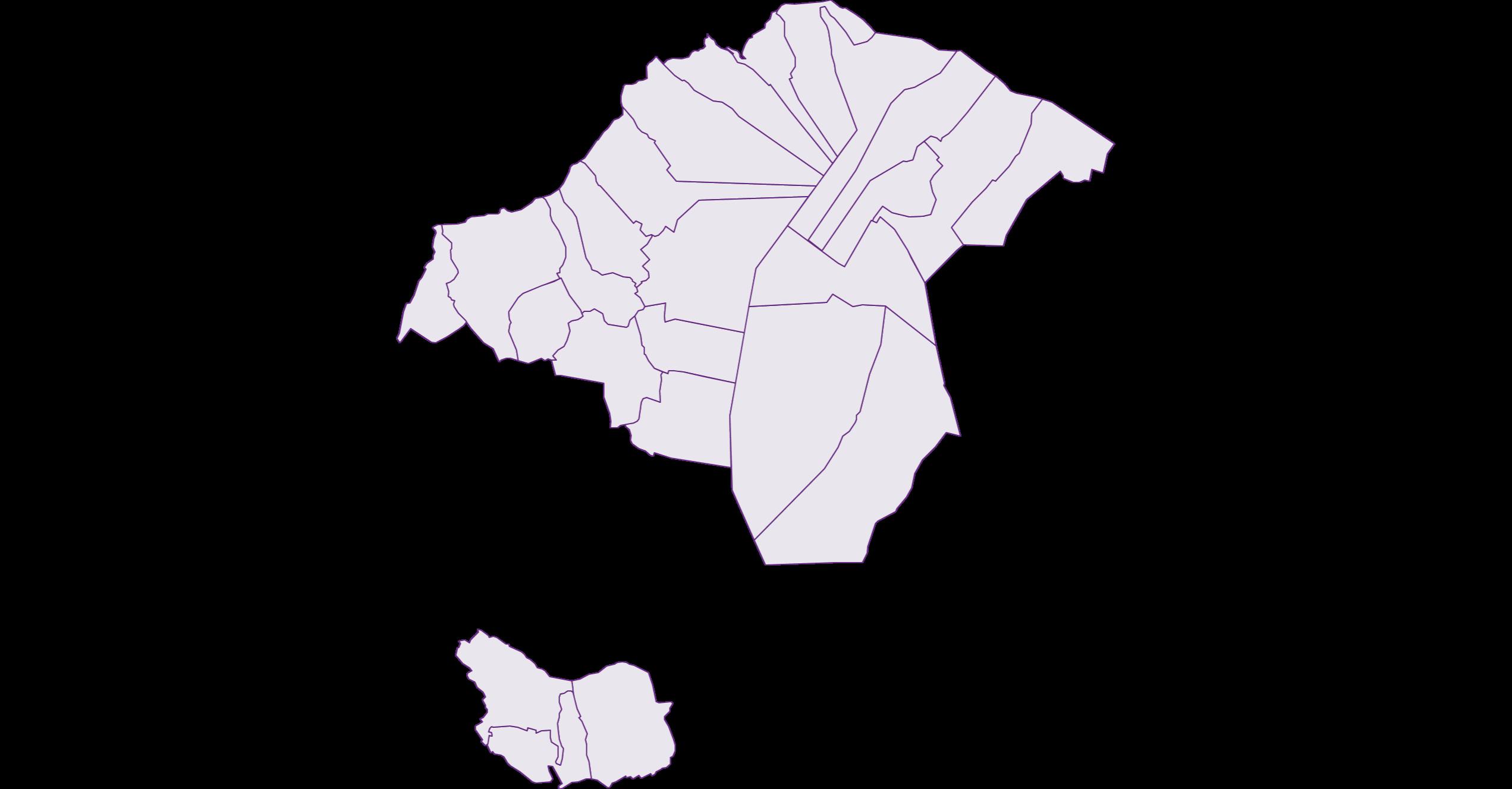 Lake Neusiedl wine growing region