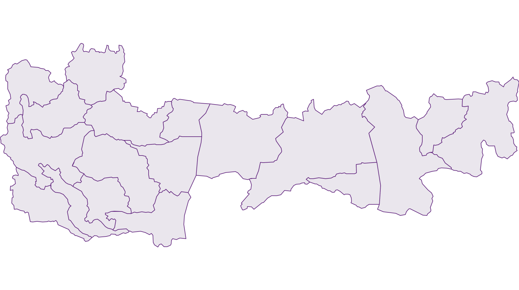 Outer Salzkammergut