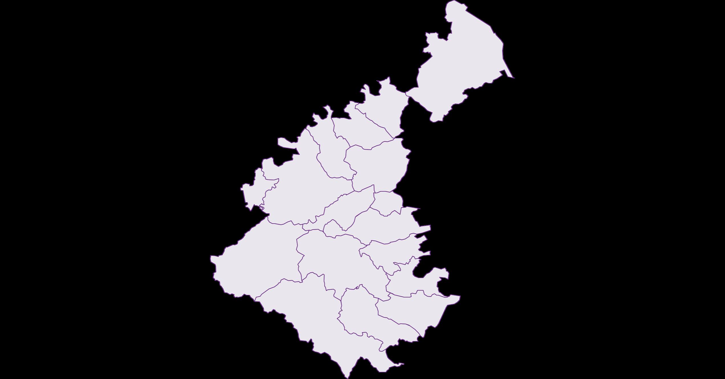 Восточный Винервальд