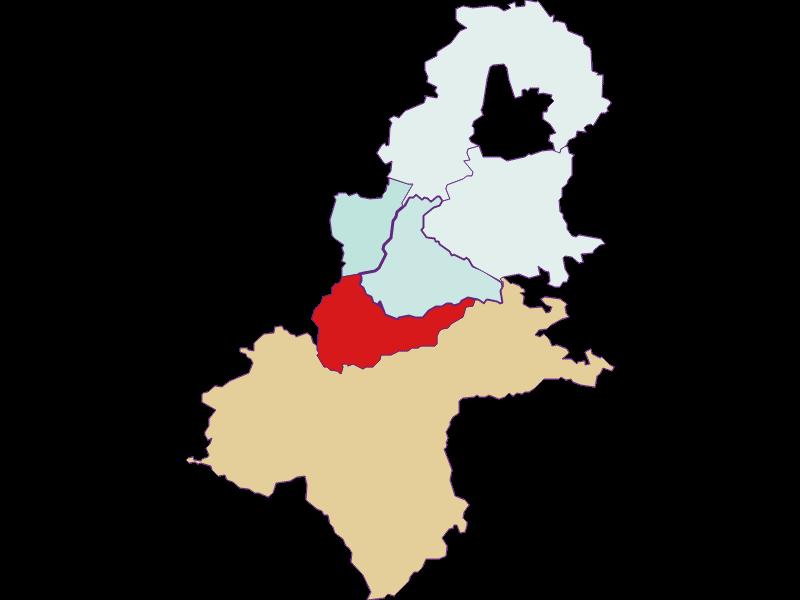 Демография с 2011 года в Allhartsberg