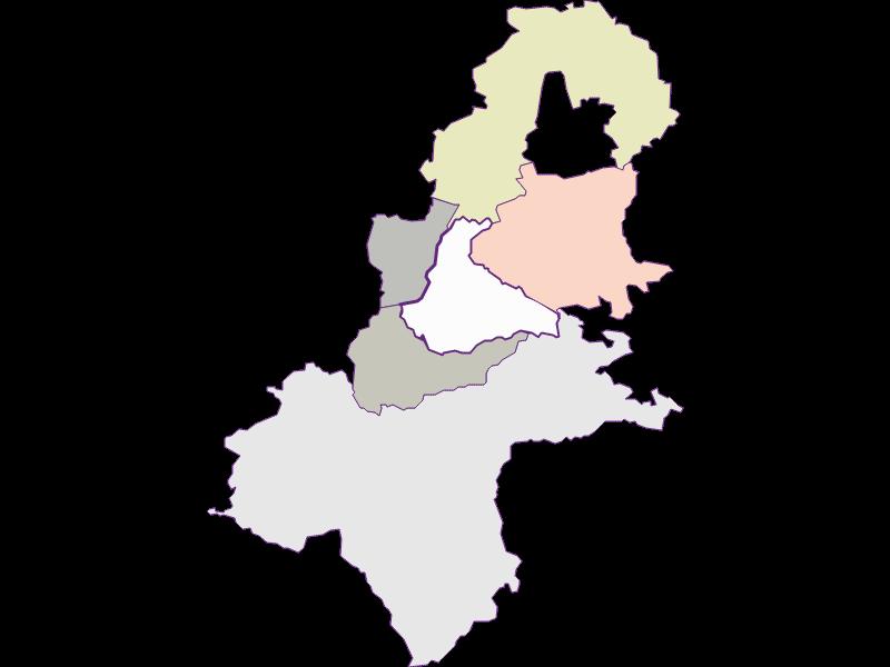 Farmers (comparison to Austria) in Allhartsberg