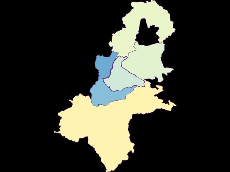 Tertiary education in Allhartsberg