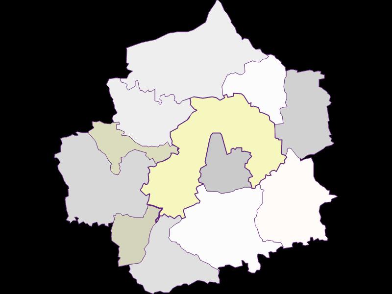 Фермеры (сравнение по Фед. землям) в Amstetten