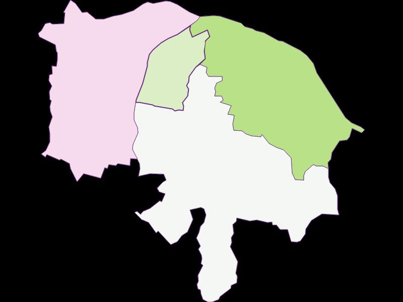 Заселенность в Ennsdorf