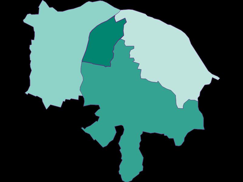 Демография с 1869 года в Ennsdorf
