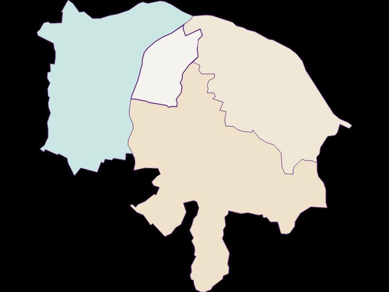 Демография с 2011 года в Ennsdorf