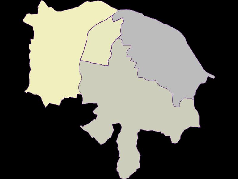 Фермеры (сравнение по Австрии) в Ennsdorf