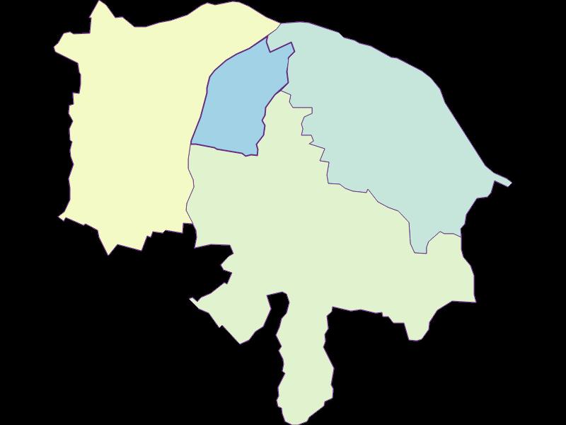 Высшее образование в Ennsdorf
