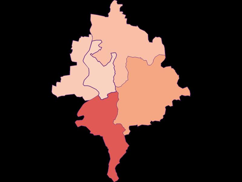 Занятость   Ernsthofen