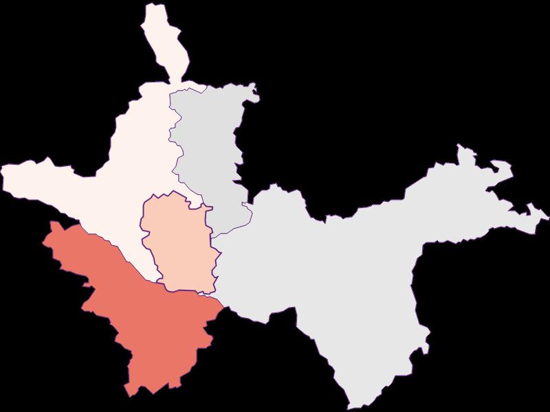 Фермеры (сравнение по Австрии) в Ertl