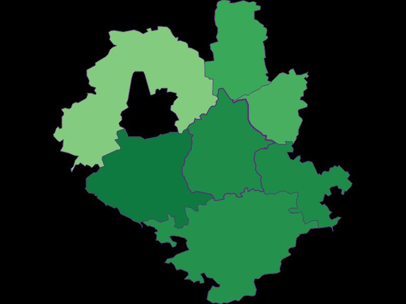 Youth in Euratsfeld