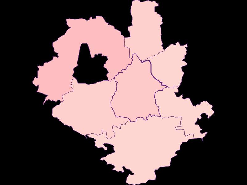 Property price in Euratsfeld