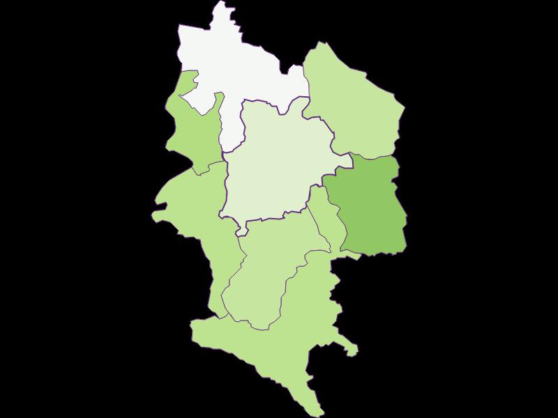 Settlement in Haag