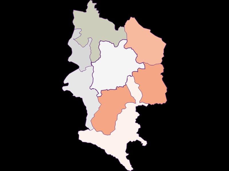 Farmers (comparison to Austria) in Haag