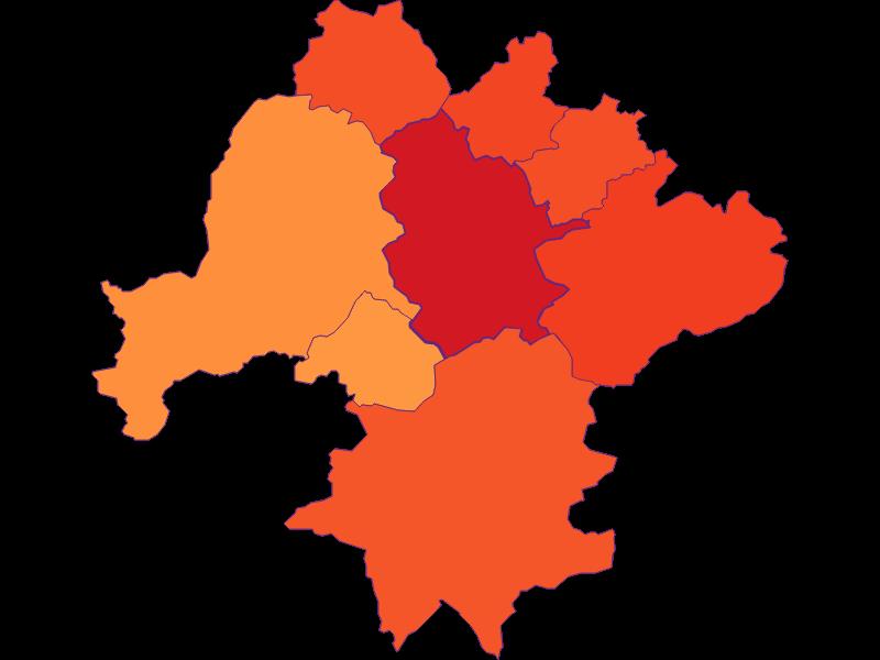 Среднее образование в Hollenstein an der Ybbs