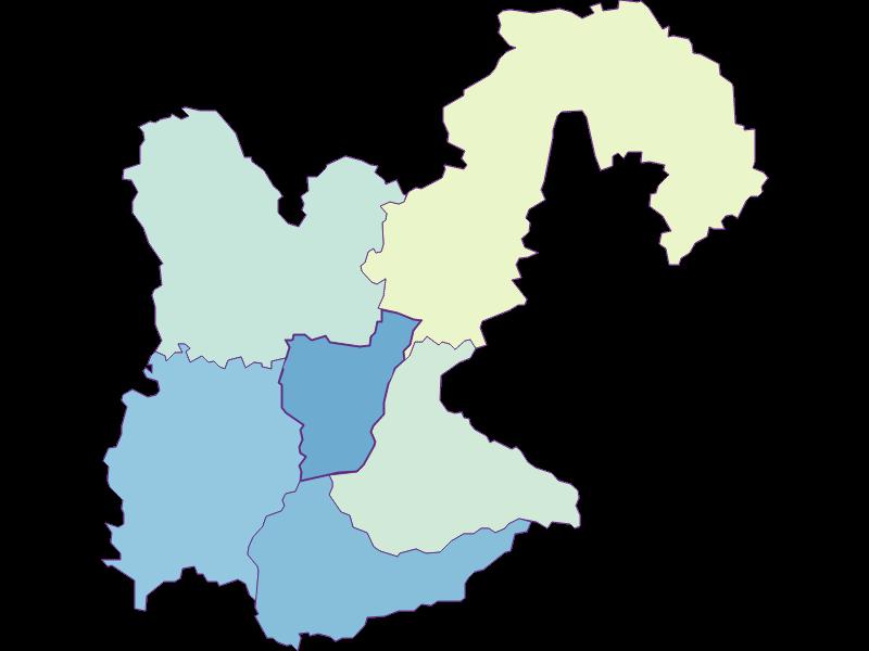 Tertiary education in Kematen an der Ybbs