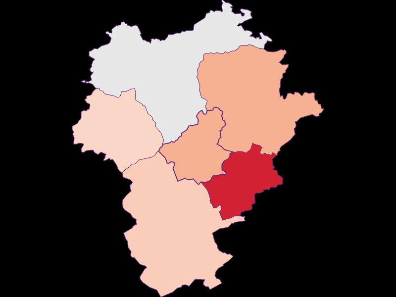 Фермеры (сравнение по Австрии) в Opponitz