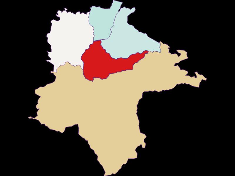 Демография с 2011 года в Sonntagberg