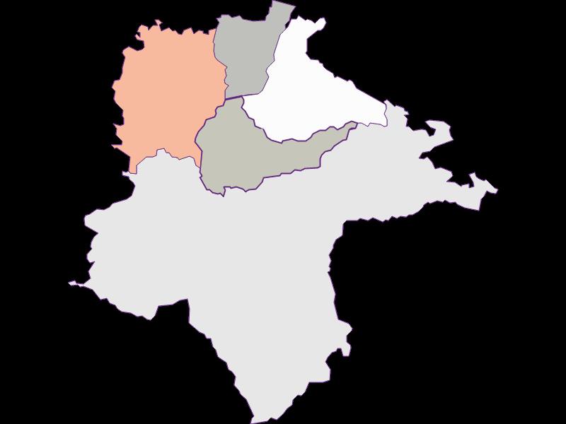 Фермеры (сравнение по Австрии) в Sonntagberg