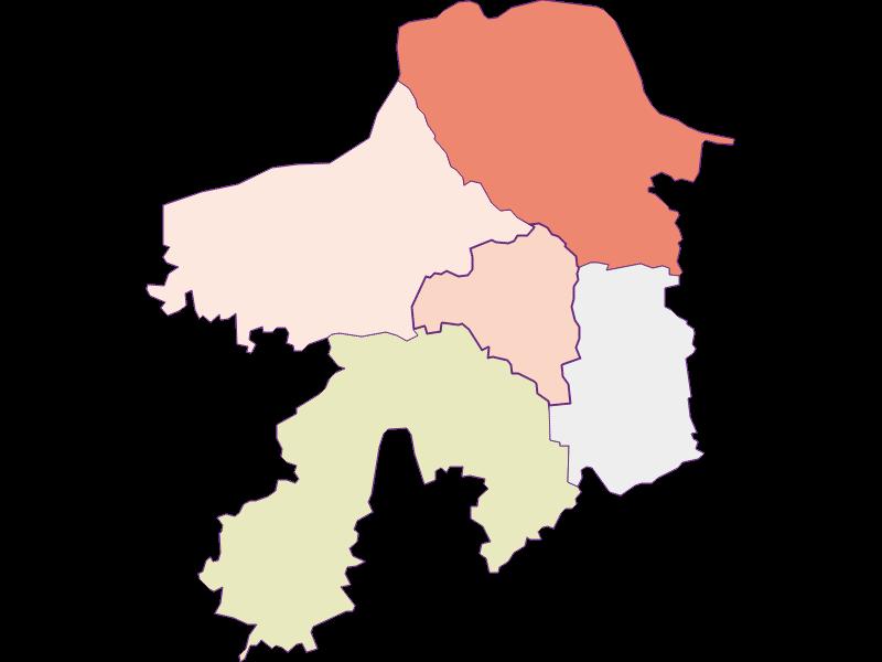 Landwirte (Österreich-Vergleich) in Viehdorf