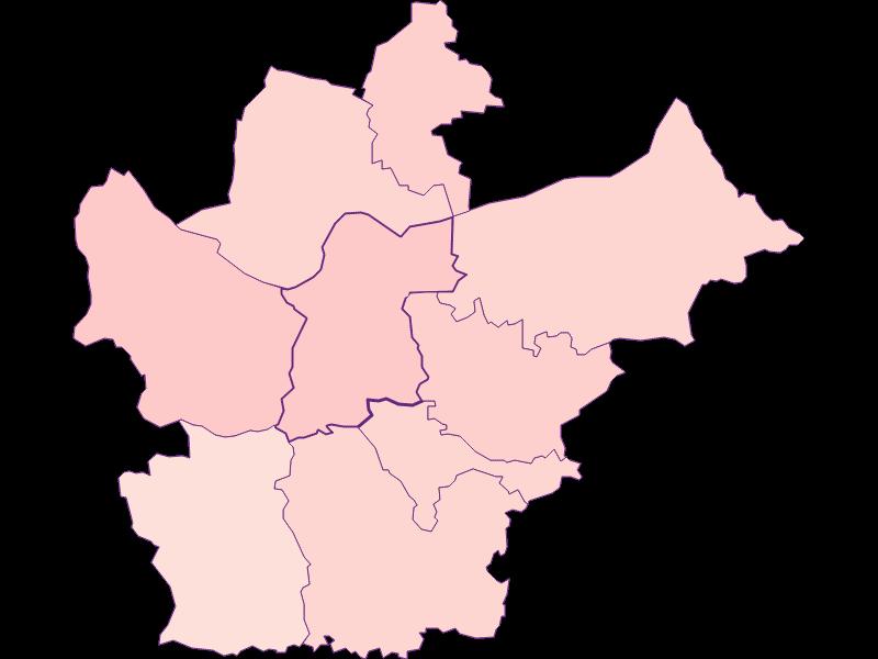 Цены на недвижимость в Wallsee-Sindelburg