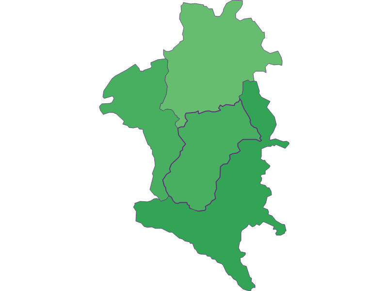 Youth in Weistrach