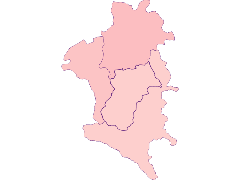 Property price in Weistrach
