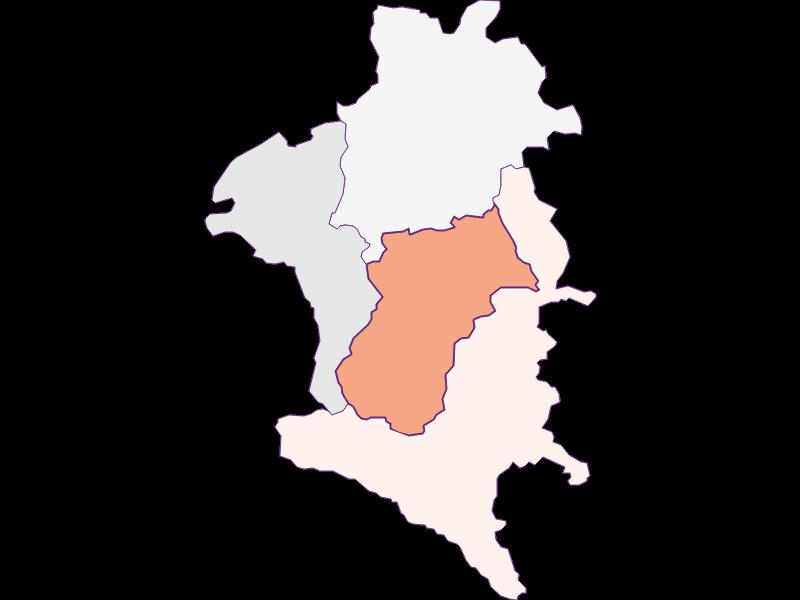 Farmers (comparison to Austria) in Weistrach