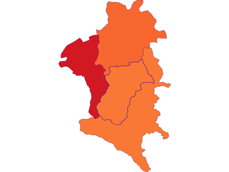 Secondary education in Weistrach