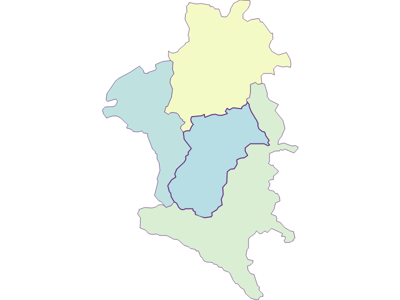 Tertiary education in Weistrach