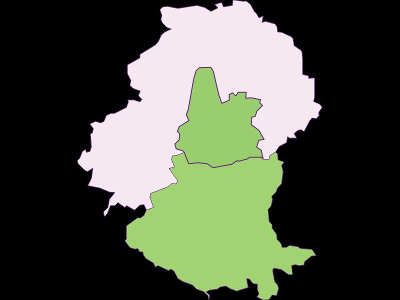 Заселенность в Winklarn
