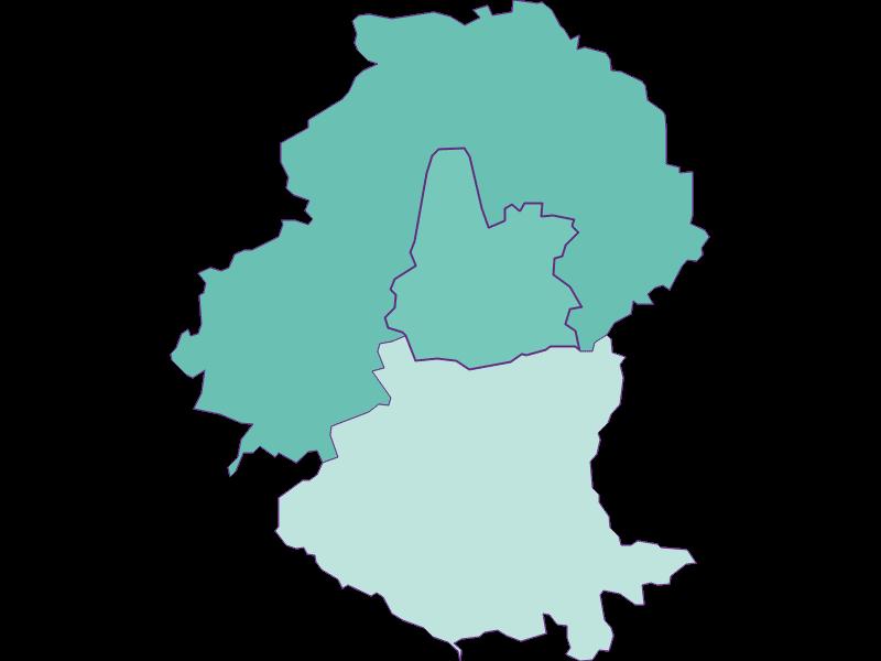 Демография с 1900 года в Winklarn