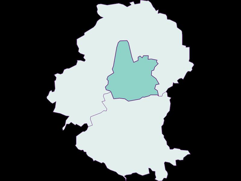 Демография с 2011 года в Winklarn