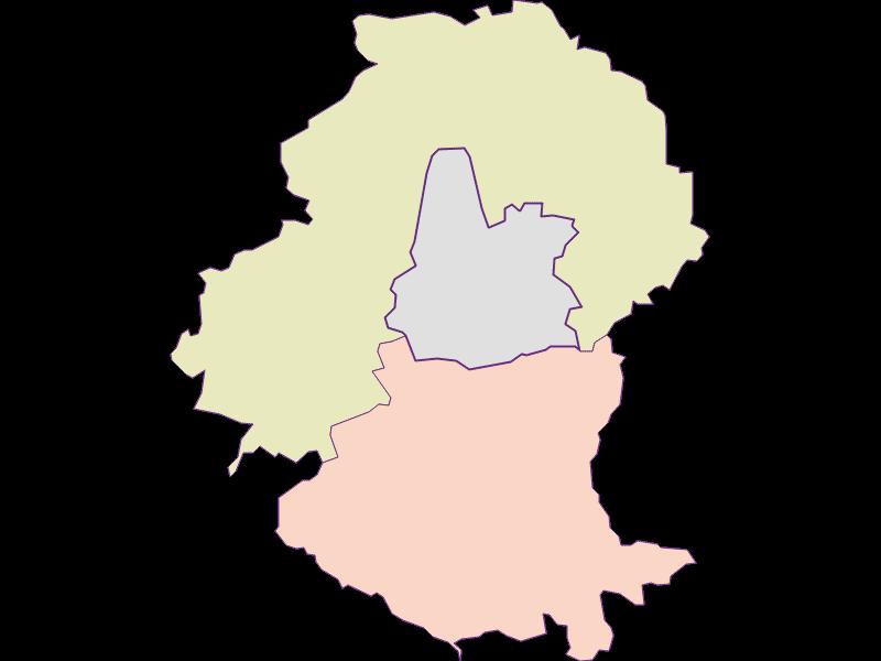 Фермеры (сравнение по Австрии) в Winklarn