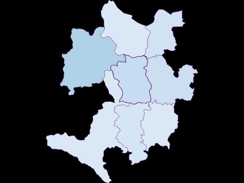 Unemployment in Wolfsbach
