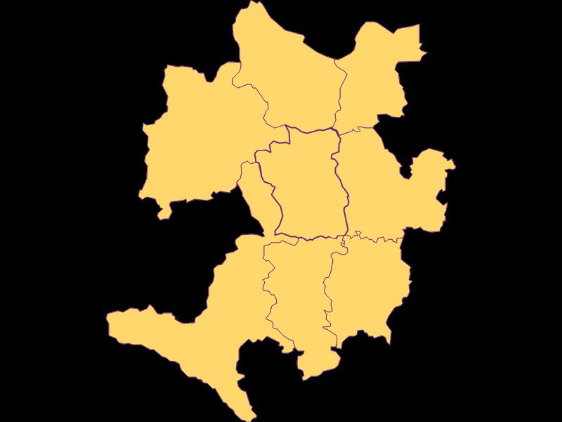 Urbanity in Wolfsbach