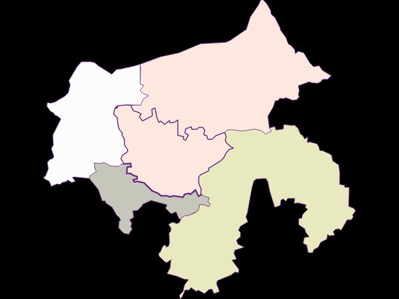 Farmers (comparison to Austria) in Zeillern