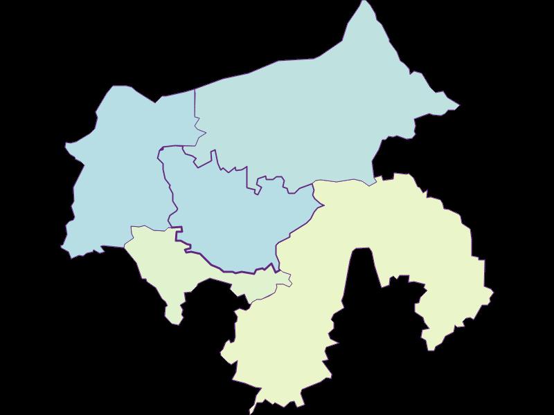 Tertiary education in Zeillern