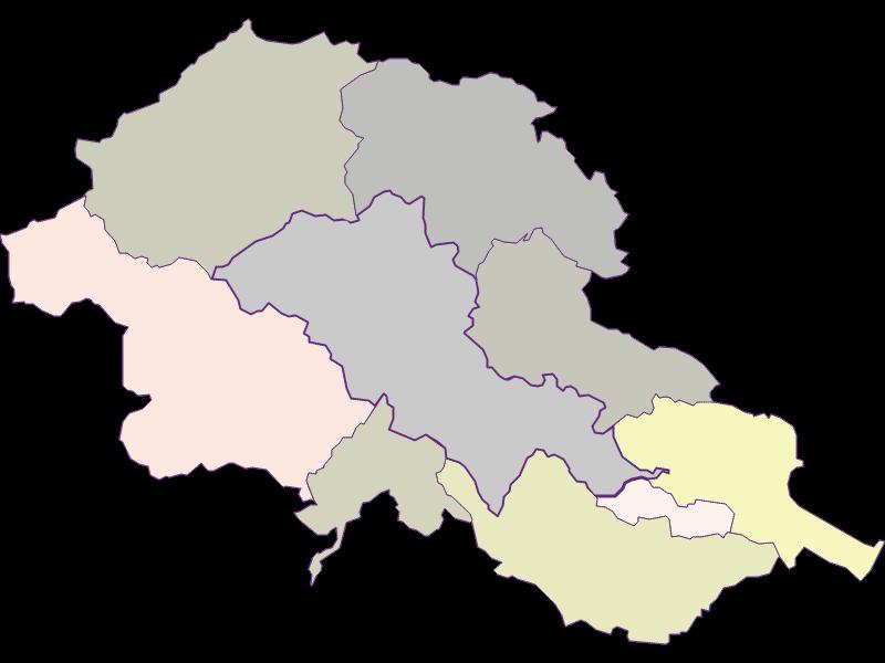 Farmers (comparison to Austria) in Alland