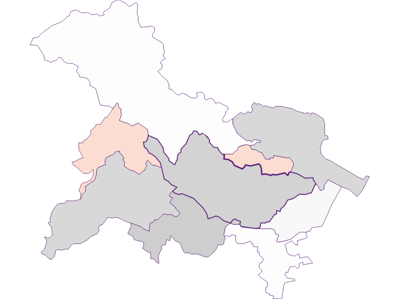Activity rate in Bad Vöslau