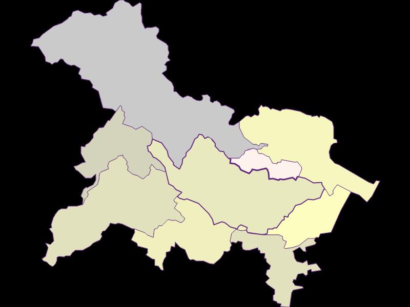 Farmers (comparison to Austria) in Bad Vöslau