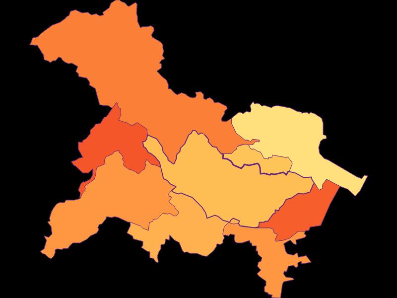 Secondary education in Bad Vöslau