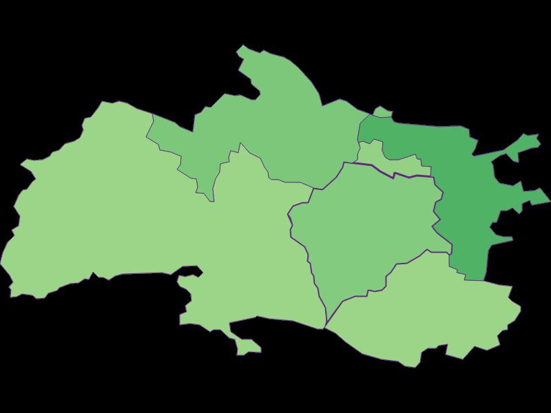 Youth in Enzesfeld-Lindabrunn