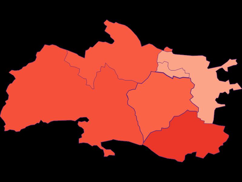 Seniors in Enzesfeld-Lindabrunn