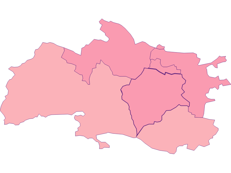 Property price in Enzesfeld-Lindabrunn