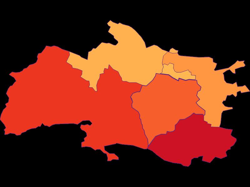 Secondary education in Enzesfeld-Lindabrunn