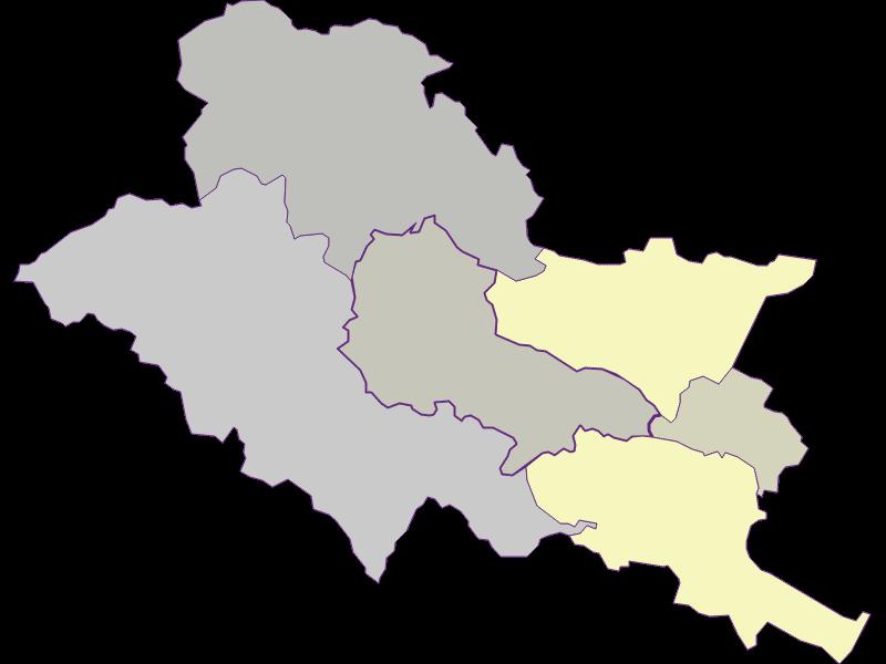 Farmers (comparison to Austria) in Heiligenkreuz
